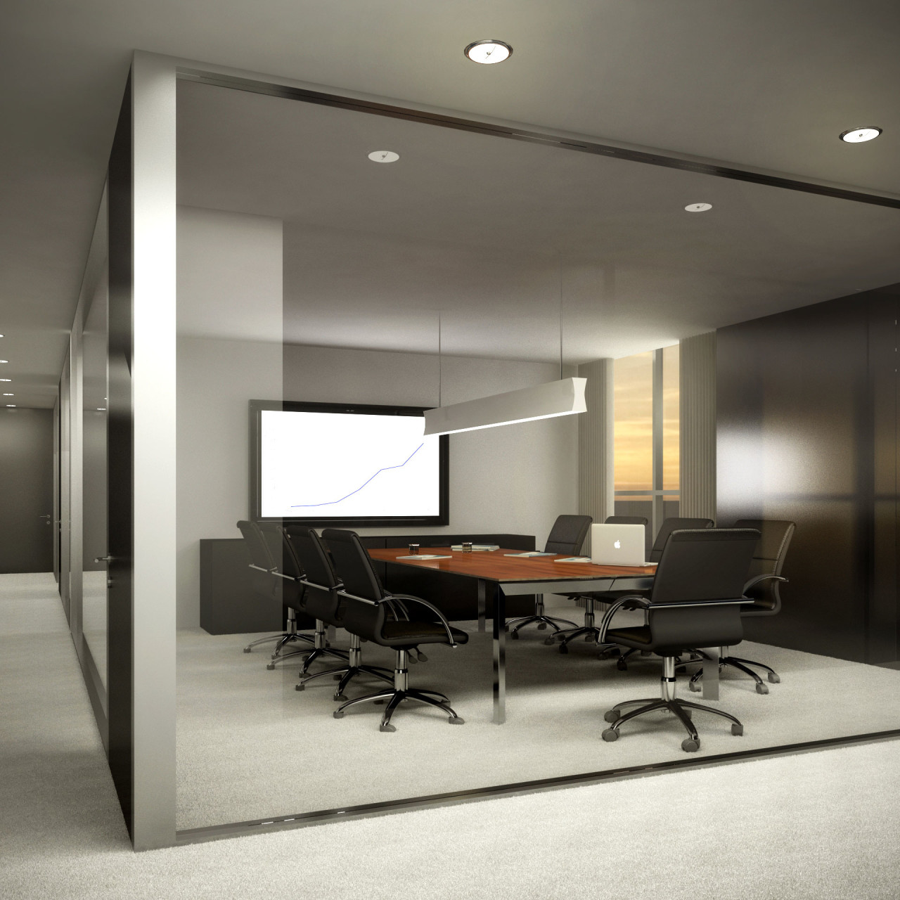 MM Offices